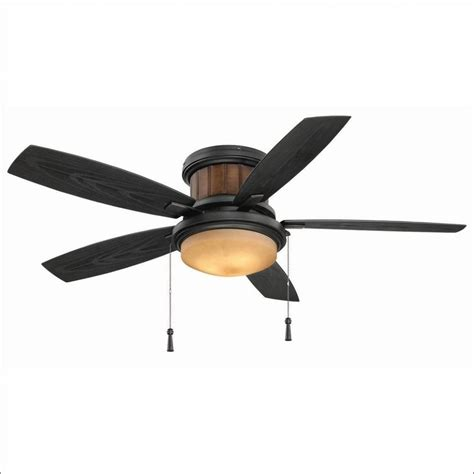 hton bay ceiling fan remote app 4390 astonbkk com