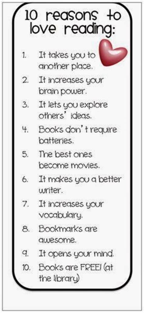 10 Reasons I Like Cataclysm by The Bookaholic Cat Book Quotes And Other Book Related
