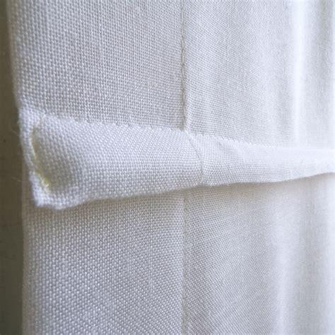 tende a pacchetto a vetro tende a pacchetto steccato a vetro per porta finestra lo