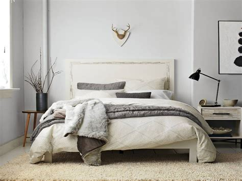 romantic bed designs  grey bedrooms bedroom grey