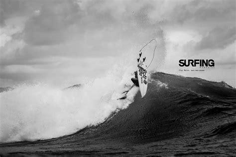 surf wallpaper black and white surf wallpaper black and white www pixshark com images