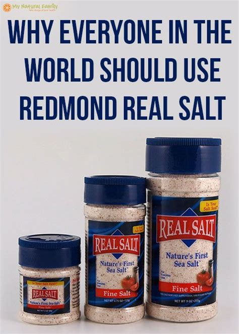 Are Salt L Benefits Real by 17 Best Ideas About Real Salt On Pink Salt
