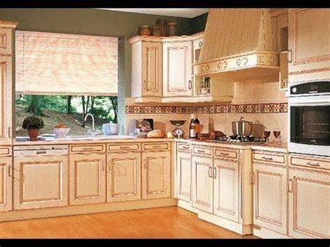Idée Aménagement Cuisine by Id 195 169 E Am 195 169 Nagement Cuisine Page 1 10 All Searches