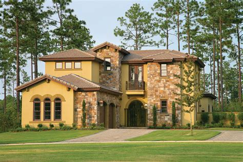 mediterranean house designs exterior good looking mediterranean house plan mediterranean exterior