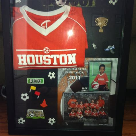 sports box ideas 11 best images about shadow box ideas on wall