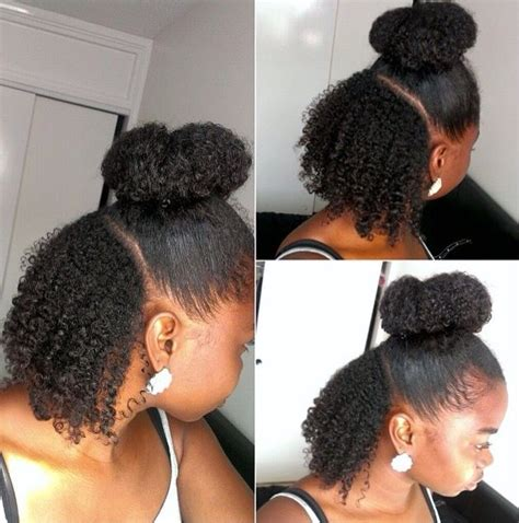 after 5 natural hair styles 1000 ideas about natural black hairstyles on pinterest