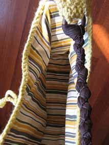 busy s for easy and chic knits my bag from