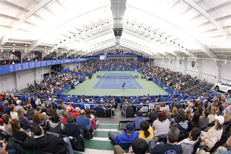 britbox usa memphis open tn usa atp 250 tennis frontier forums