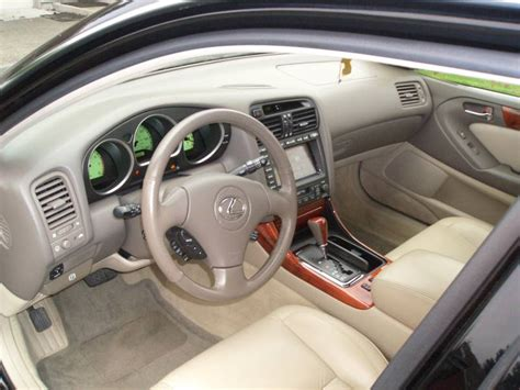 how does cars work 2003 lexus is interior lighting 2002 gs 430 for sale beautiful clublexus lexus forum discussion
