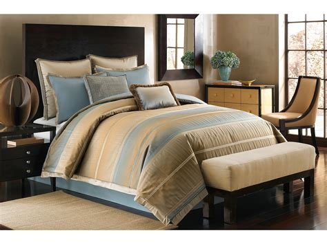 vince camuto bedding vince camuto munich comforter set queen shipped free at