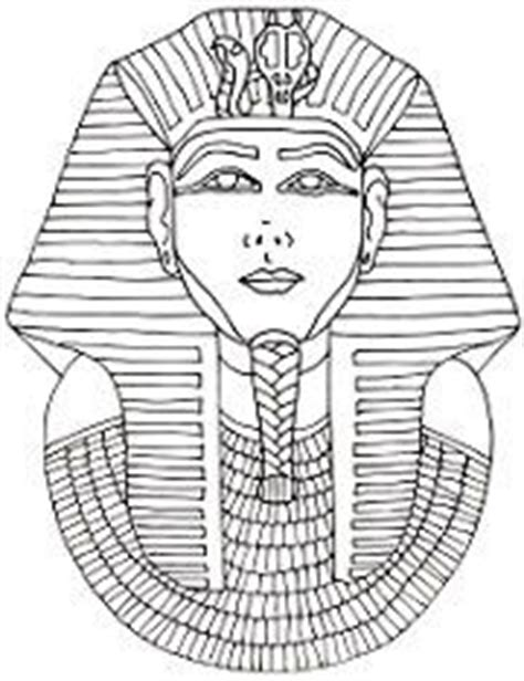 King Tut Mask Template by Free Downloads Wheel Of Fortune Coloring Page The Wheel