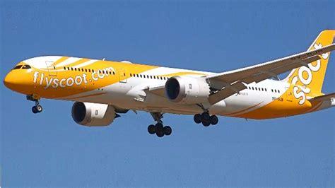 kota bharu airport july 2017 kota bharu airport singapore s scoot to fly to kuching