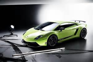 Lamborghini Gallardo S Lamborghini S Gallardo Lp570 4 Superleggera Wallpaper