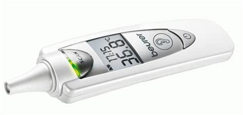 Termometer Rektal termometre k 248 b termometer 216 retermometer