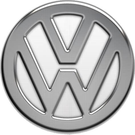 volkswagen logo png pin vw logo png image transparent background on