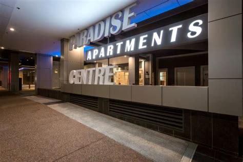 paradise centre appartments paradise centre apartments updated 2017 apartment