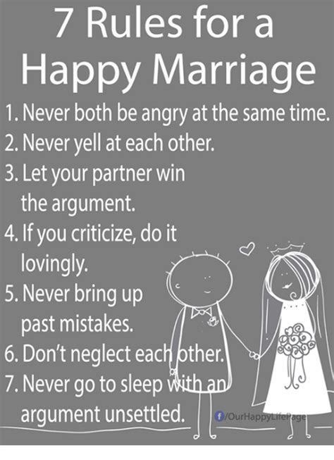 25 best memes about happy marriage happy marriage memes