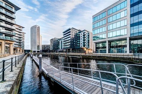 appartments to rent in leeds home cityred 174 properties