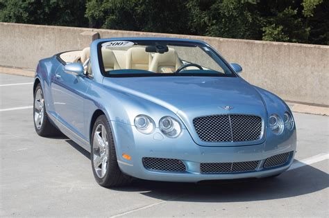 chilton car manuals free download 2009 bentley continental gtc lane departure warning bentley continental owners manual pdf