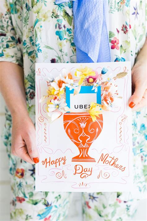 Who Sells Uber Gift Cards - best 25 gift card displays ideas on pinterest silent auction auction and