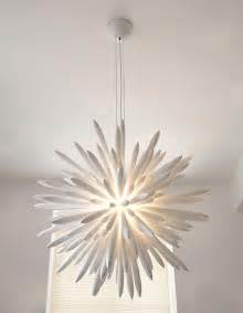 New Chandelier Designs Unique Modern White Chandelier Design Home Interior