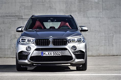 2016 bmw x5 m wallpapers9