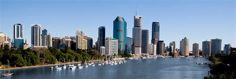serviced appartments brisbane well furnished apartments in brisbane australia corporate housing