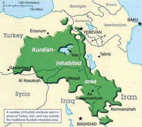 wann kommt die türkei in die eu wann kommt die t 252 rkei in die eu politik deutschland