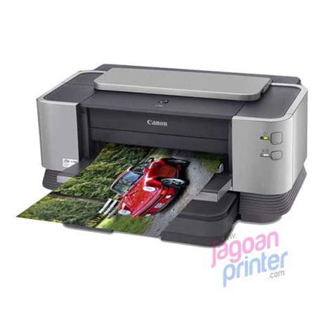 Printer Canon A3 Murah jual printer canon pixma ix7000 murah garansi