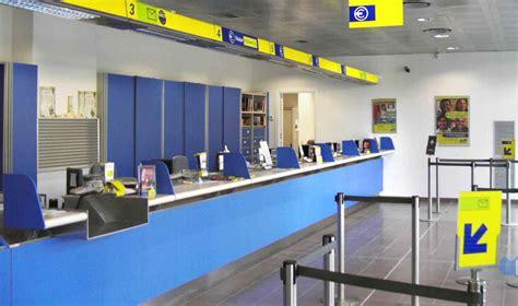 banco posta prestito prestito bancoposta auto importo opinioni e requisiti