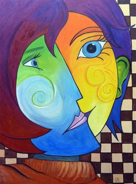 imágenes abstractas arte decorativo imagenes abstractas infantiles buscar con google