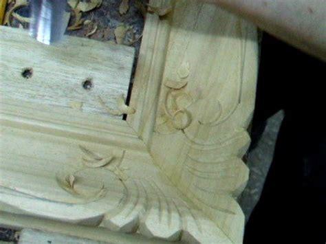 fare una cornice in legno come fare una cornice in legno doovi