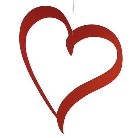 imagenes de corazones entrelazados hotel r best hotel deal site