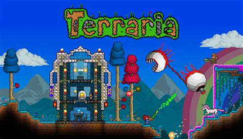 imagenes realistas de terraria terraria wallpapers video game hq terraria pictures 4k