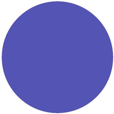 color circle coloured circles p o n o r