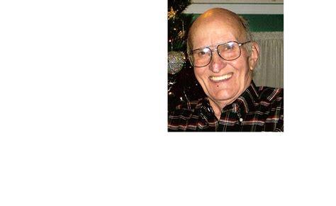 obituary c miller