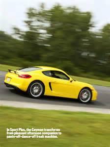 Porsche Cayman Vs Corvette Porsche 981 Cayman S Vs Chevrolet Corvette Z51 Vs Bmw M4