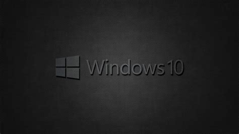 wallpaper for windows 10 1080p windows 10 wallpaper hd 1080p wallpapersafari