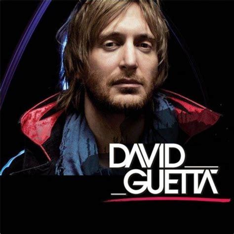 house music david guetta david guetta dj mix 86 18 02 2012 mp3 download free megaclubmusic com