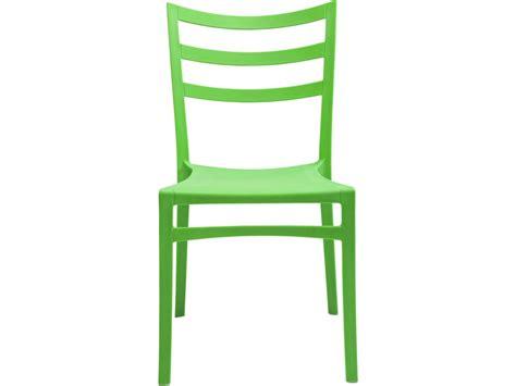 chaise cuisine design chaise cuisine plastique design id 233 es de d 233 coration