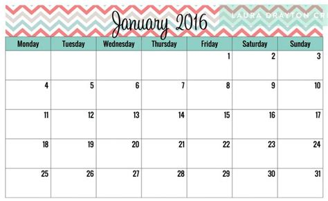 free printable calendars templates free printable calendars 2016 calendar template 2016