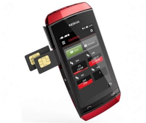 dual sim phones is nokia missing out on dual sim smartphone thetecnica