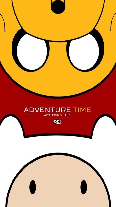 wallpaper android adventure time adventure time iphone wallpapers wallpaper cave