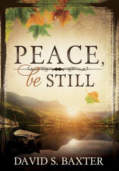 peace quotes  inspirational autumn pictures quotesgram