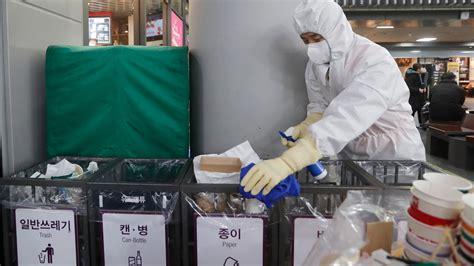 coronavirus tests negative      michigan cases
