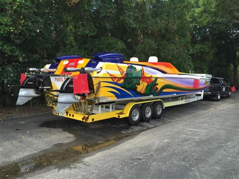 boats for sale by owner ma 38 hustler 388 slingshot powerboat listings autos post