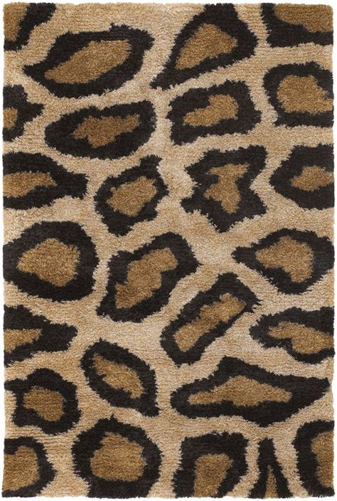 Cheetah Print Area Rug 32 Best Animal Prints Galore Images On Animal Prints Area Rugs And Leopard Prints