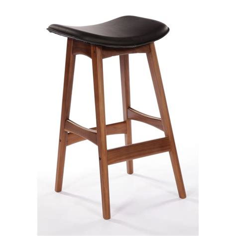 Erik Buch Style Counter Stool by Best 19 Project Palmer Media Bar Area Images On