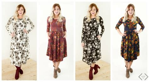 swing dresscode gorgeous modest floral dress just 21 95 same brand as