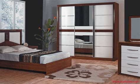 modern cupboard designs for bedrooms 2014 modern bedroom cupboard designs with wardrobe